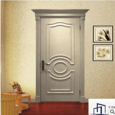 长期批发 整体橱柜门 橱柜门定做 厨房 欧式橱柜门 模压橱柜门