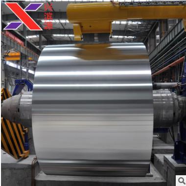 6016铝板-6016T4P铝板-6016汽车铝板专用