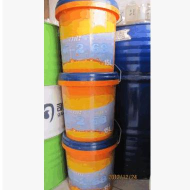 HF-2 68#抗磨液压油 15L包装原装无灰抗磨68#液压油