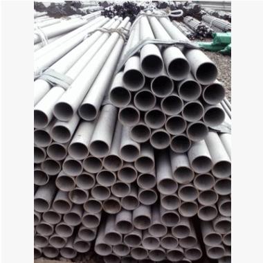 厂家现货304不锈钢无缝管201精密卫生级不锈钢无缝管不绣钢管