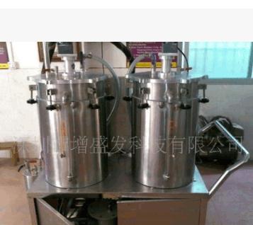 供应PU机器 AB料机器 PU双色机器 聚氨酯设备 微量机