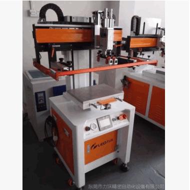 伺服丝印机 手机壳手机盖板丝印机 全自动丝印机 半自动丝印机