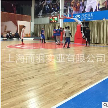室内篮球场羽毛球馆体育运动专业实木地板枫木运动体育木室内篮球场羽毛球馆体育运动专业实木地板枫木运动体育木地板地板