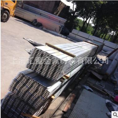 长期生产 标牌铝滑槽 铝滑槽 异形 广告牌铝滑槽