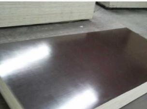 316L不锈钢板 316L不锈钢板 316L不锈钢板 可拉丝贴膜 可定制