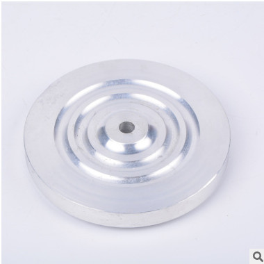 佛山工业铝型材 铝合金圆管 圆管 铝材圆管 铝型材圆管 加工定制