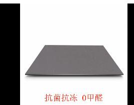 厂家直销挂墙板A1级防火板冰火板 室内翻新精装修专用装饰防火板