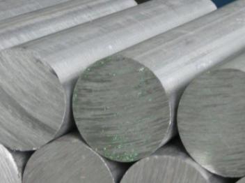 国标6061-t6铝棒 可切割 氧化效果好 材质保障大直径铝棒6061铝棒