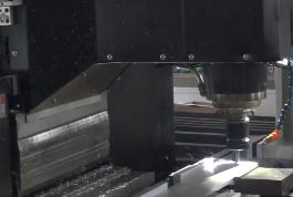 隆重推出新款铝型材各种工业专用铝型材来图订制高倍齿散热器铝材