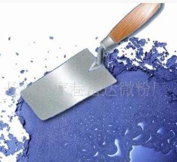 厂家供应高档防水腻子粉 绿色环保耐水防霉腻子粉防水内墙腻子粉