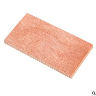 阻燃胶合板防火胶合板难燃胶合板恬馨牌厂家批发