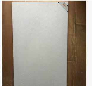 石膏板厂家供应  无机复合石膏板 1200*600mm 多种规格型号
