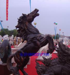 厂家直销 景观雕塑 狮子 雕塑 量大从优 欢迎来电咨询