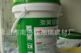 广东省肇庆K11柔韧型防水涂料灰浆涂料哪里卖