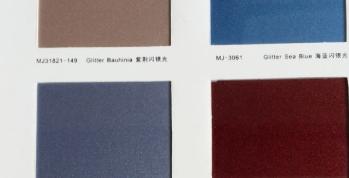 橱柜工厂 广东厂家订做 橱柜烤漆门板(精品水晶钢琴烤漆)