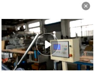 6063氧化铝合金开模定制空心铝圆管深加工挤出工业铝管材