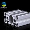 厂家直销 免费切割 工业铝型材4590W 流水线框架结构铝合金型材