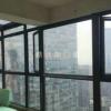 长期提供防风断桥铝门窗 防沙断桥铝门窗 断桥铝门窗定制