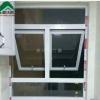 凤铝门窗厂家 凤铝铝材铝合金门窗 优质凤铝铝材铝合金门窗