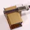 永康专业生产 电泳型材卷帘门 铝制卷帘门 浙江卷帘门