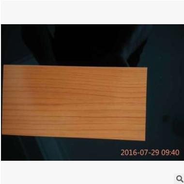 3003防锈铝板厂家直销 防锈防滑花纹铝板专业加工 规格齐全