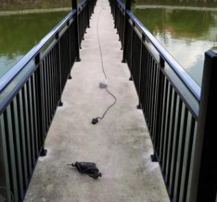 厂家直供 阳台护栏 锌钢护栏 铁艺阳台护栏 阳台栏杆