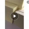 xps保温屋顶隔热40cm挤塑板地暖专用复合阻燃挤塑板外墙保温材料