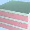 保温挤塑复合板 内墙屋顶防火隔热板 地暖挤塑板隔墙板批发