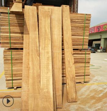 小斑马板材 现货乌金木板材 RED牌质好价优,欲购从速