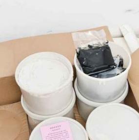 供应湛江市双组份聚硫密封膏 吴川市密封膏 伸缩缝专用优质密封膏