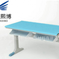 厂家直销弯曲抗倍特课桌椅 实验室弯曲理化板