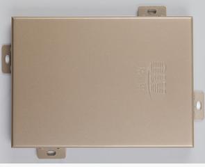 广东幕墙铝单板厂家 2mm氟碳铝单板2.5mm.3mm外墙铝板工程定制