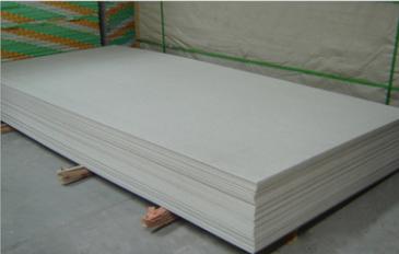 硅酸钙板 天花吊顶 隔墙专用材料