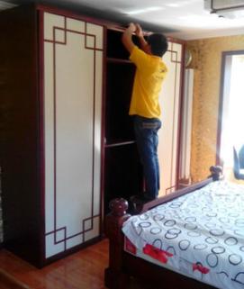 供应ws-1302ws-1302个性化卧室柜