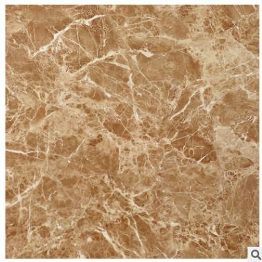 佛山厂家直销柏登微晶石装饰板转印大理石纹系列 3.8mm厚背景墙