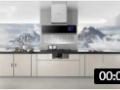 珍的电器cctv7央视广告片 珍的电器高端厨卫 (559播放)