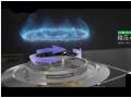 韩乐电器cctv7央视广告 韩乐厨卫高端电器 (246播放)