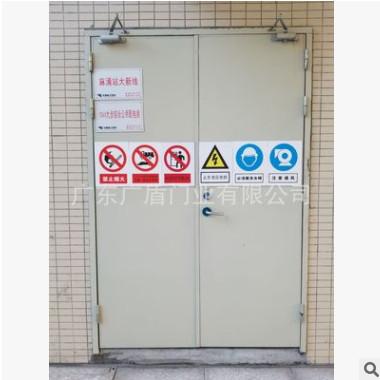 广东多种钢质隔热防火门 钢质防火门系列批发
