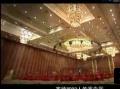华艺灯饰照明股份工程项目简介宣传片(15分钟) (335播放)