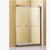 佛山家装建材安装 厂家供应 淋浴房隔断墙