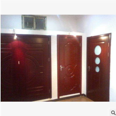 木门锁 烤漆门锁免漆门锁 房间不锈门锁