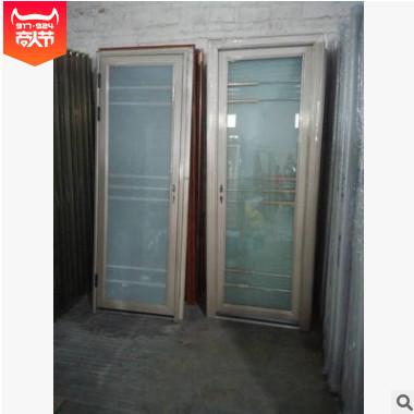 专业生产房门室内门 创意室内门 铝合金室内门 环保免漆室内门