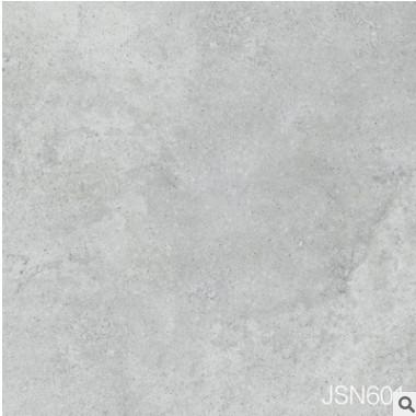 瓷砖600*600 仿古砖 水泥砖 花砖 简约 厨房卫生间阳台客餐厅墙地