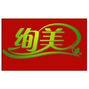 上海元阁装饰材料有限公司