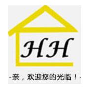 佛山市汇华坊陶瓷有限公司