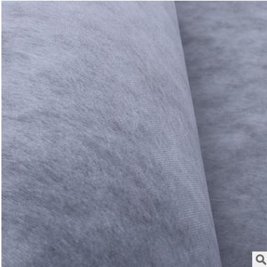 厂家供应 聚乙烯丙轮防水卷材 建筑高分子防水材料