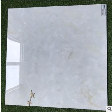 佛山厂家批发金刚石800x800客厅卧室酒店自建房别墅地面砖地板砖