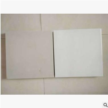 耐酸瓷砖,耐酸瓷板