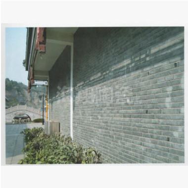 墙面仿古青砖 古建青瓦 仿古外墙青砖外墙砖 厂家生产