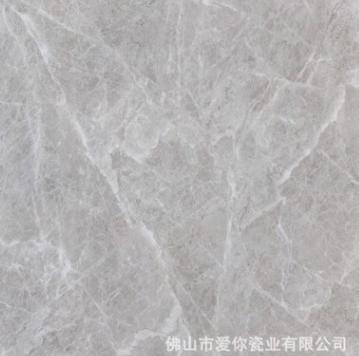 佛山市梦知居陶瓷800规格通体大理石,特价产品,地砖,墙砖